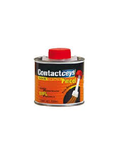 CONTACTCEYS PINCEL 500 ml