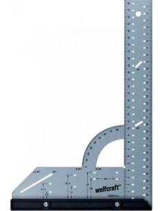 ESCUADRA UNIVERSAL 300 mm