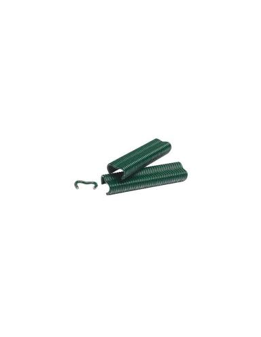 GRAPA A/OMEGA-20 VERDE ( BLISTER 200 UD )