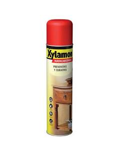 MATACARCOMAS XYLAMON 400 ml