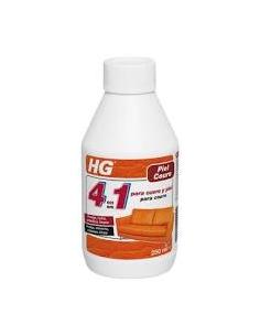 HG 4 EN 1 PARA CUERO Y PIELES