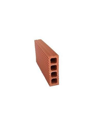 Ladrillo hueco doble precio fabulous top top gallery of bloques de ladrillos with tabique - Precio de ladrillos huecos del 12 ...