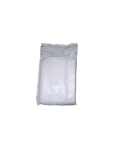 Pack 10 sacos rafia para escombros 50 x 80 cm bricomel - Sacos de escombro ...