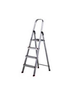 escalera rolser 5 peldaños escalera madera plabell 3 pelda os