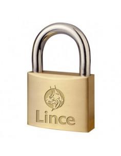 CANDADO LINCE 300 50 AMEST. /IBC