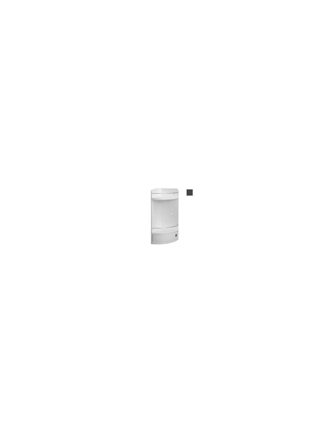 Accesorios De Baño Tatay: rinconera de baño con cajon rinconera de baño con cajón marca tatay