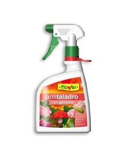 ANTITALADRO 750 ml FLOWER