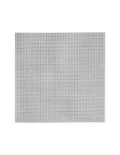 MALLA MOSQUITERA GRIS 120 X 5 m (ROLLO)