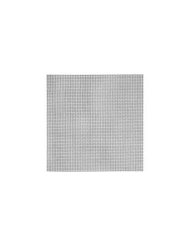 Malla mosquitera gris 120 x 30 m ml bricomel for Mosquitera por metros