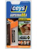 CEYS SUPER BARRA REPARADORA PIEDRA