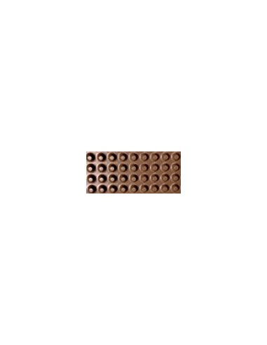 http://www.bricomel.com/89-thickbox_default/lamina-de-polietileno-de-alta-densidad.jpg