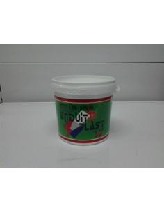 PINTURA ENDUIT PLAST 1 KG