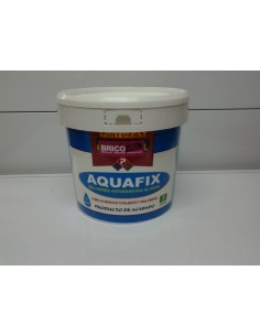 SELLADORA ANTIMANCHAS AL AGUA AQUAFIX 4 LTS