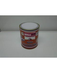 MINIO ELECTROLITICO 375 ml