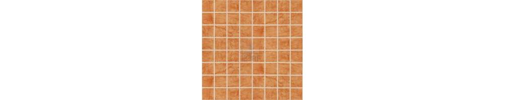 Azulejos y pavimentos gress bricomel for Azulejos y pavimentos sol