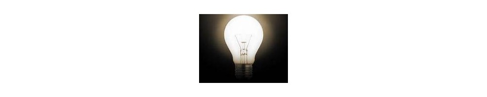 ELECTRICIDAD E ILUMINACION