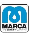 MARCA SAFETY